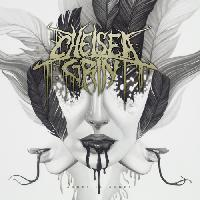 Chelsea Grin - Ashes to Ashes